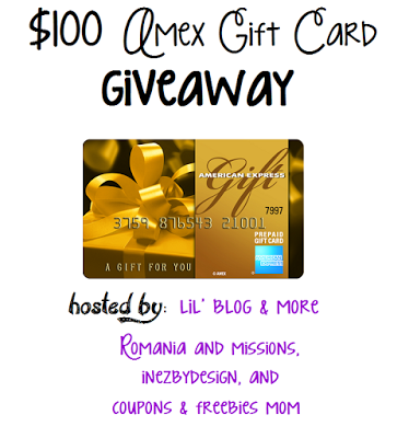 http://www.ratsandmore.com/2016/10/100-american-express-gift-card-giveaway.html