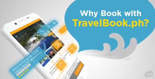 copy-of-travelbook-strengths-1